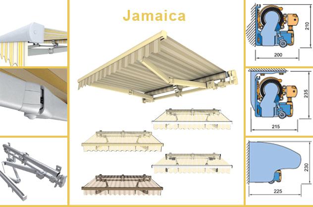 markiza_jamaica