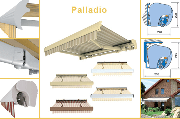 markiza_palladio