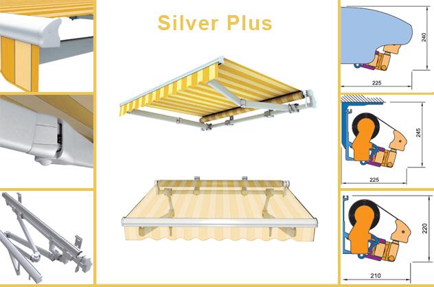 markiza_silverplus